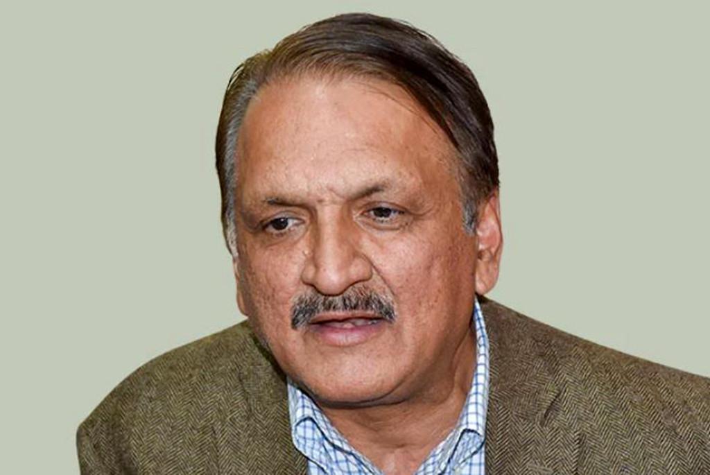 भाजपाको निमन्त्रणमा कांग्रेस नेताको टोली भारत भ्रमणमा जाँदै, नयाँदिल्लीमा को को सँग हुनेछ भेट ?
