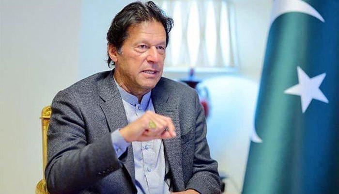पाकिस्तान सरकारले प्रतिबन्धित दलसँग सहमति गर्नु गलत रहेको बिश्लेषण
