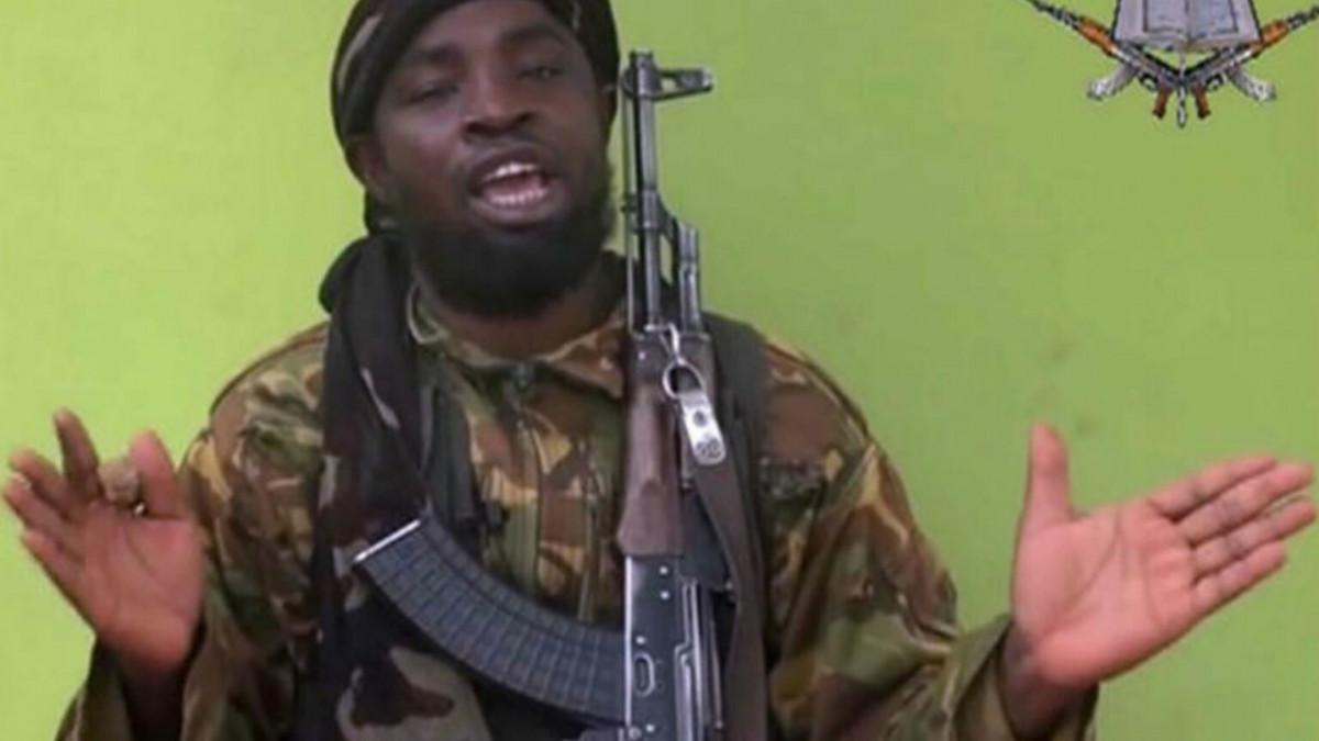 विश्वकै खुँखार आतंकवादीको सूचीमा रहेका अबु बकरको टाउकाको मूल्य ८२ करोड