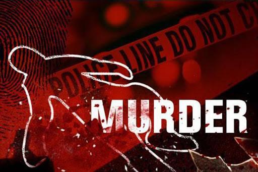 कङ्गोमा नयाँ बर्ष मनाइरहेका २५ नागरिकको हत्या