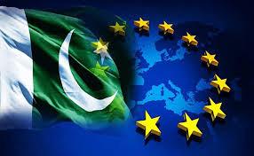 सन् २०१४ देखि २०१९ सम्म पाकिस्तानलाई ईयूको चार बिलियन युरो आर्थिक सहयोग