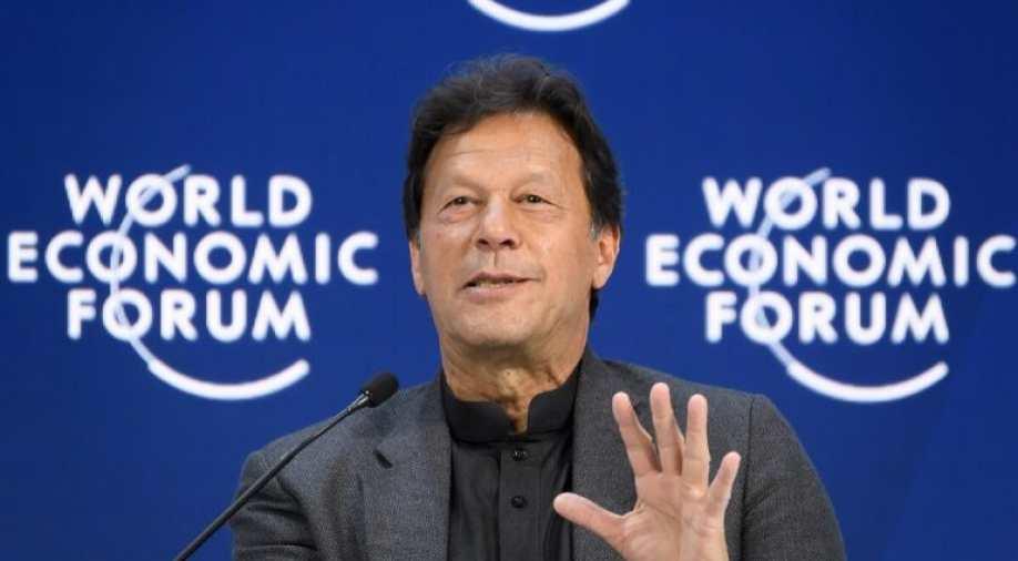 पाकिस्तानमा मुल्यबृद्धिले आमजनताको जीवन भयो कष्टकर, अदुवाको मुल्य मात्रै किलोको १००० पुग्यो !