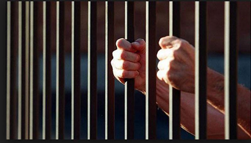 बन्धक बनाई बलात्कार गर्ने अभियुक्तलाई १९ वर्ष कैद