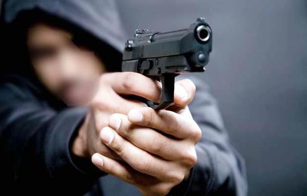 अमेरिकामा एक व्यक्तिले अन्धाधुन्ध गोली चलाउँदा एक नेपालीसहित चारको मृत्यु