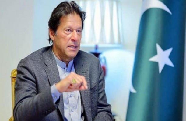 पाकिस्तानको राज्य संरचना : 'जनविरोधी' र उत्पीडित आवाजको बेवास्ता