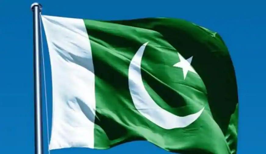पाकिस्तानमा अझै नियन्त्रणमा आउन सकेन जबरजस्ती बालविवाह