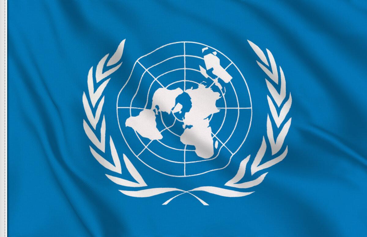 कम्युनिस्ट सरकारले डुबायो देश, आर्थिक वृद्धि ह्वात्तै घट्ने  संयुक्त राष्ट्रसंघको प्रक्षेपण