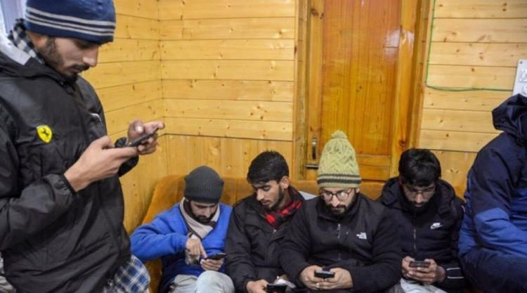 जम्मु कश्मीर : गान्दरबलमा लागुऔषध सेवनविरूद्ध जनचेतना कार्यक्रम