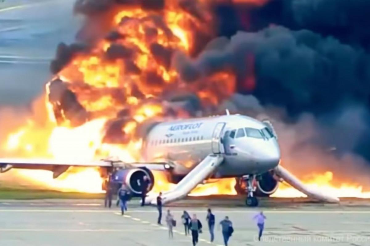 सैन्य हवाइजहाज दुर्घटना, विमानमा सवार सबै मारिएको आशङ्का!