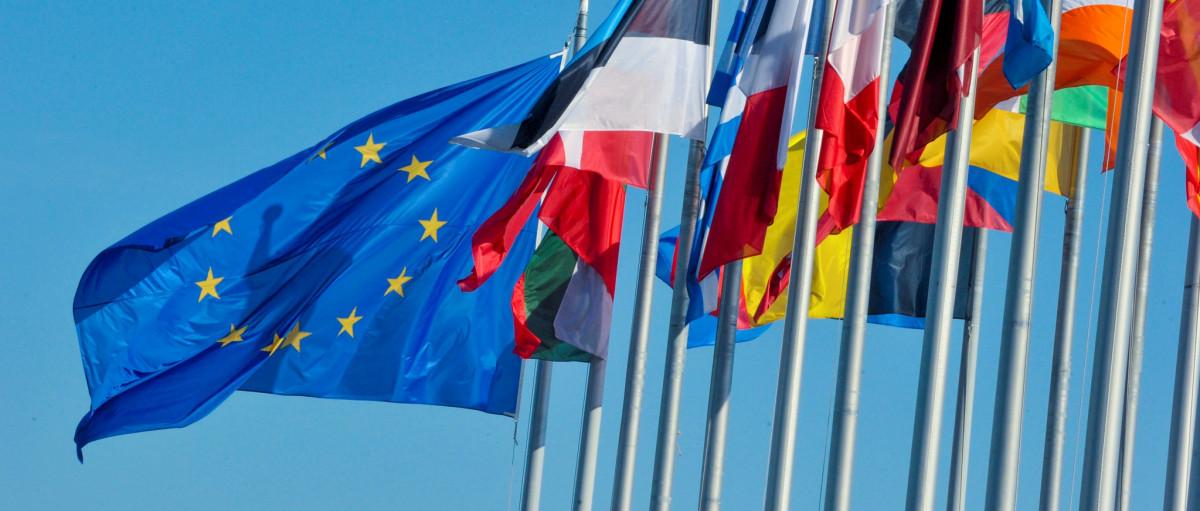 युरोपेली राष्ट्रले मासिक १० करोड खोप पाउने