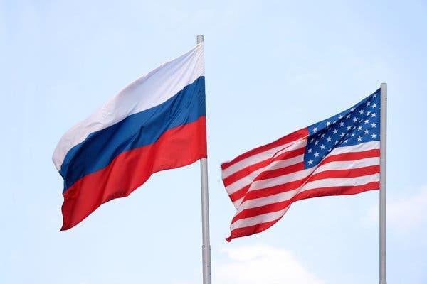 अमेरिकाद्वारा १० रूसी कूटनीतिज्ञलाई देश छोड्न निर्देशन !