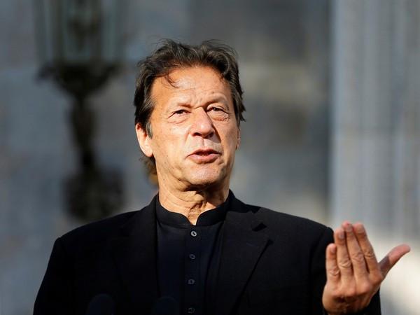 कोभिड १९ प्रभाव न्यूनीकरणका लागि पाकिस्तानले अन्तराष्ट्रिय मौद्रिक कोषको सहायता लिने