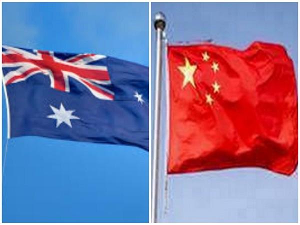 चीनलाई झड्का, अमेरिकाले लगायो दजर्नाैं कम्पनीहरुमाथि प्रतिबन्ध