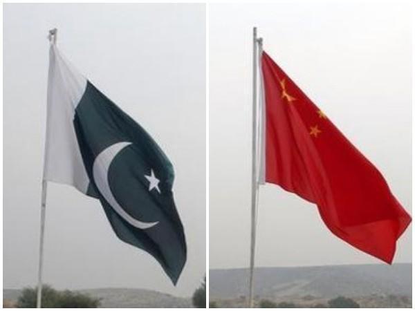 अन्तराष्ट्रिय समुदायले प्रतिबन्ध लगाएको चिनियाँ कपास व्यापारलाई पाकिस्तानले जारी राख्ने
