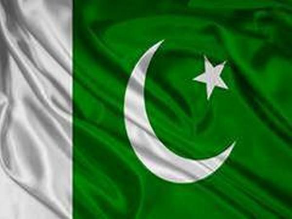 पाकिस्तानमा बुद्धिस्टहरुको संख्यामा व्यापक गिरावट