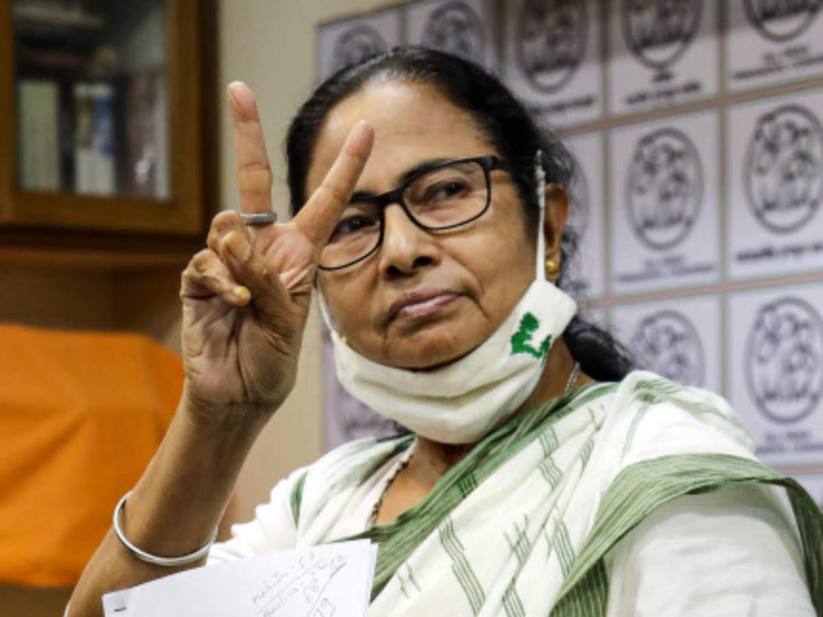 पश्चिम बंगालमा दुई मन्त्रीसहित त्रिणमुल काङ्ग्रेका चार नेता पक्राउ
