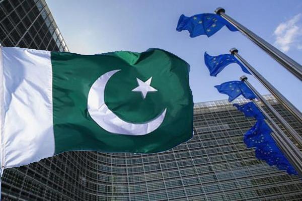 पाकिस्तानलाई पीओके मामिलामा अन्तर्राष्ट्रिय दायित्वको पूर्ण पालना गर्न ब्रसेल्स सम्मेलनको चेतावनी