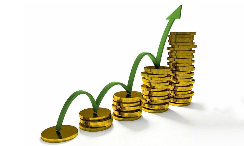 विकास बैंक र वित्त उपसमूहका शेयरमा लगानीकर्ताको आकर्षण