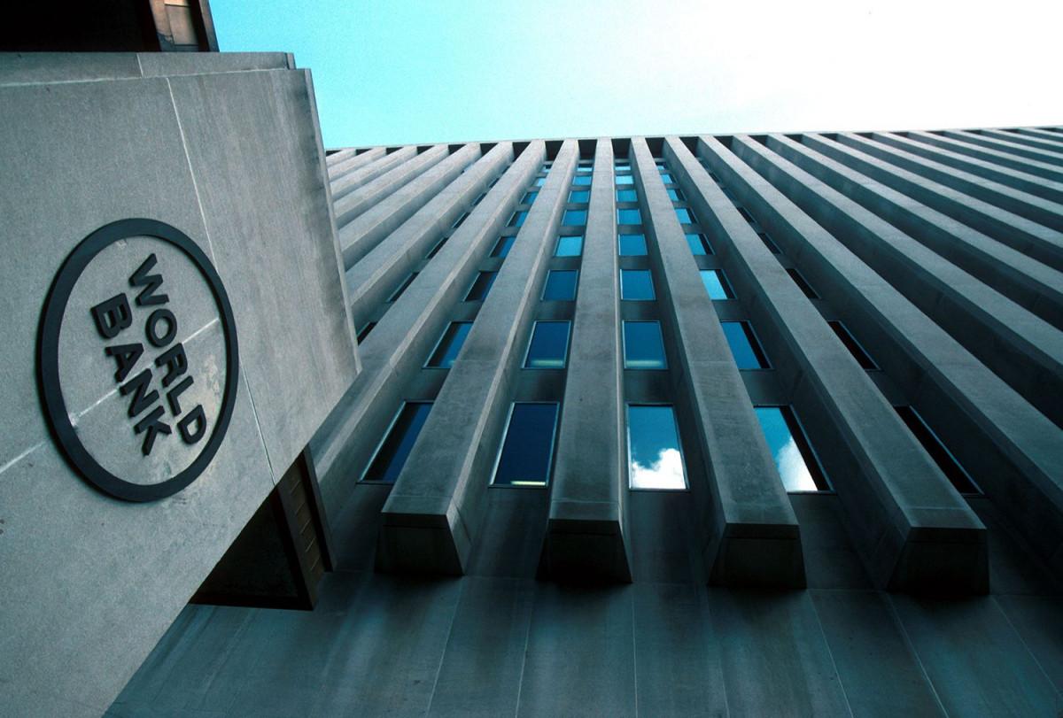 विश्व बैंकले नेपाललाई ७ अर्ब १२ करोड सहुलियतपूर्ण ऋण दिने