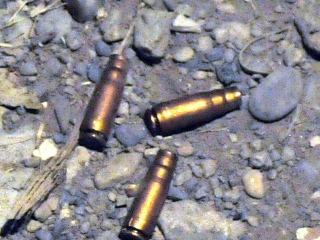 वाधमा हिन्दु व्यापारीको हत्या भएपछि चर्को विरोध प्रदर्शन