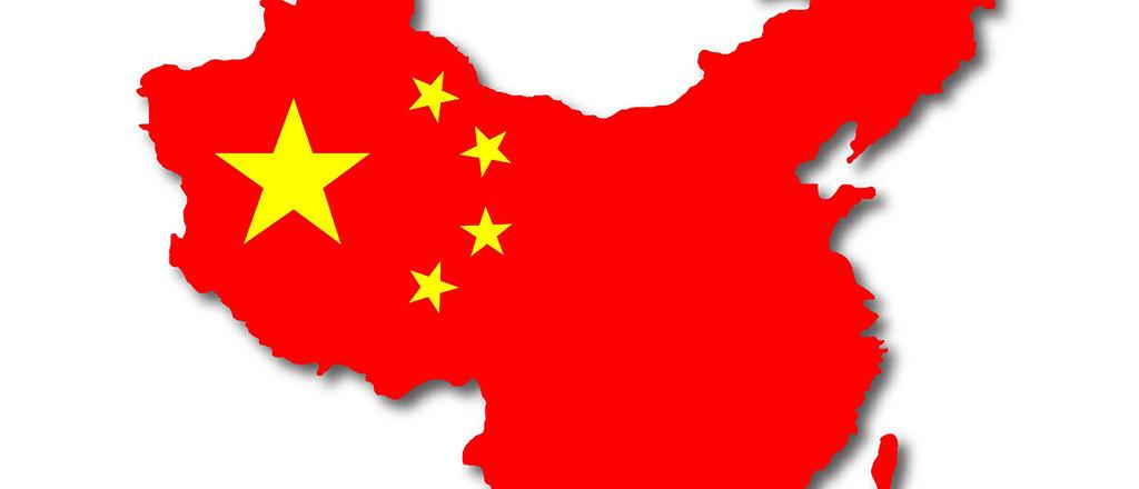चीनमा बाढीले निम्त्यायाे संकट,  ५६ व्यक्तिको मृत्यु