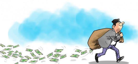 राजस्व चुहावट नियन्त्रणका लागि सरकारकाे नयाँ प्रयास !