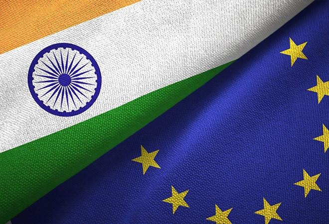 भारतको असन्तुष्टि पछि हल्लियो युरोप, ९ वटा युरोपेली देशहरुले स्विकारे ठूलो प्रस्ताव