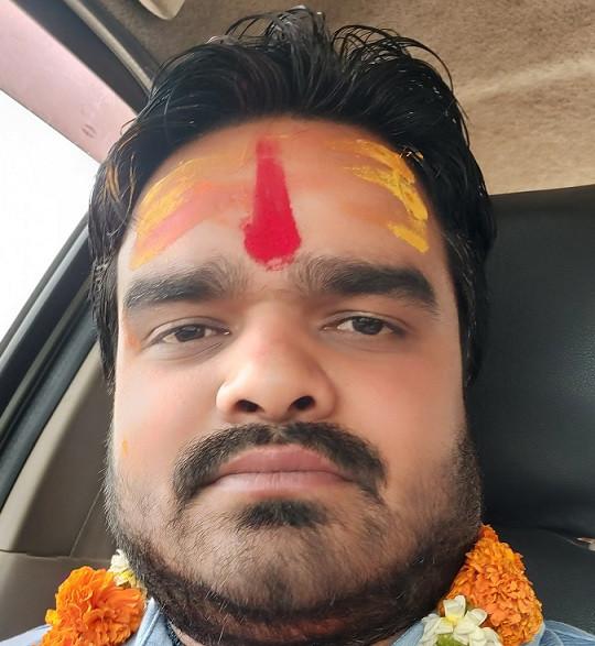 Bikash-Thakur.jpg