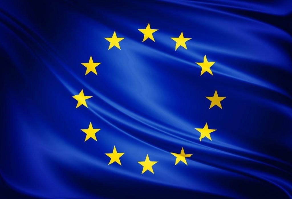 तालिबानलाई सहयोग गर्ने मार्गमा युरोपियन युनियन