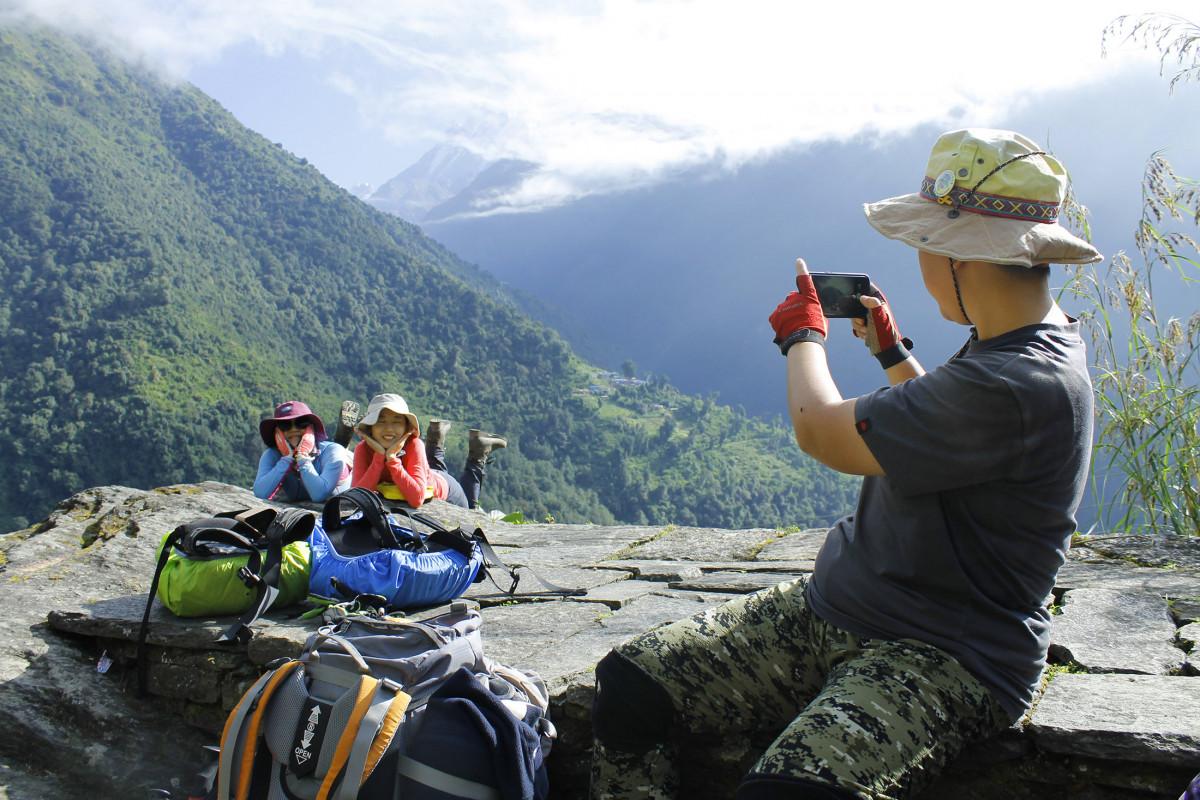 पर्यटन उकास्न नयाँ रणनीति आवश्यकः राजदूतहरु
