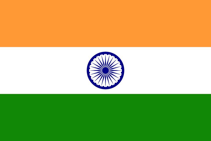 भारत अर्को ठूलो चुनौती सामना गर्न तयार छ, दोस्रो लहरपछि पूर्वाधारमा व्यापक सुधार