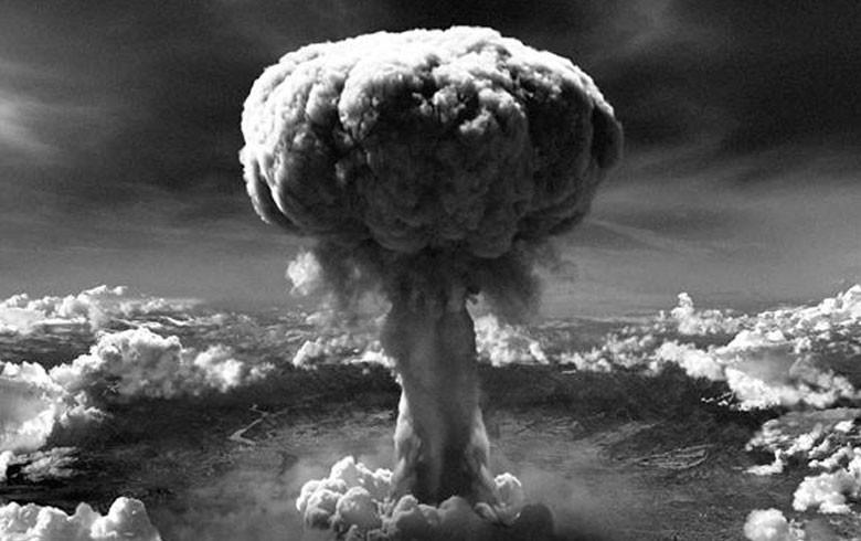 हिरोशिमा बम विस्फोटनको ७६ औँ बर्ष, के भन्छ जापान ?