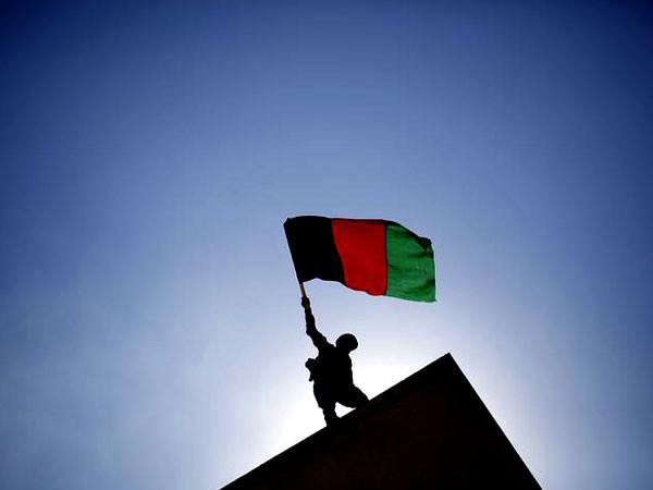 अफगानिस्तानबाट अमेरिकाले गर्याे  ८२ हजारको उद्धार
