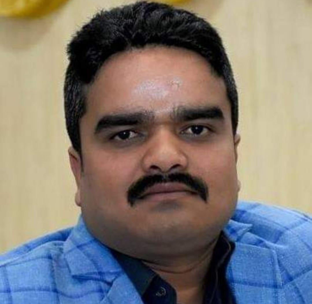 Bikash Thakur.jpg